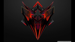 Playing Fortnite Battle Royale Come And Join In NEW RAVEN SKIN