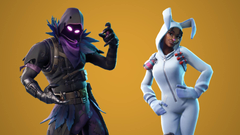 Upcoming outfits back bling and more found in Patch v3 4 0 files