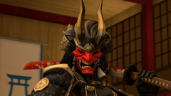 Steam Community Shogun Fortnite