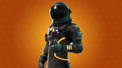 Dark Voyager Wallpapers I did really simple no editing really just