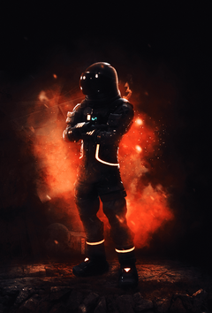 Dark Voyager Wallpapers EDIT