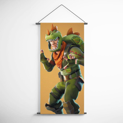 Fortnite Wallpapers Rex Unique 12 Best Fortnite Wallpapers Image On