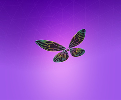 Flow Fortnite wallpapers