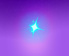 Astra Fortnite wallpapers