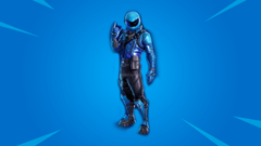 Fortnite Is Bringing An Exclusive HONOR Skin TechInSecs