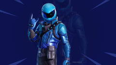 Exclusive HONOR Guard Outfit Announced for Fortnite