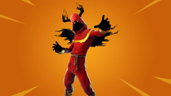 Upcoming cosmetics found in Fortnite Patch v7 10 game files
