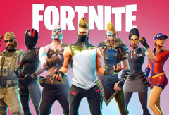All The Skins And Outfits In Fortnite Battle Royale s Season 5