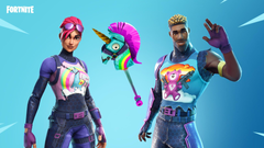 Brite Gunner Wallpapers Home Sweet Home