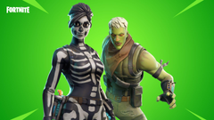 Fortnite Update v6 20 Awakens Fortnitemares Tomorrow Morning