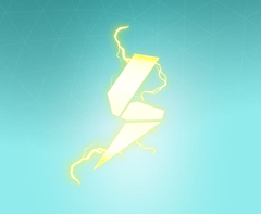 Lachlan Fortnite wallpapers