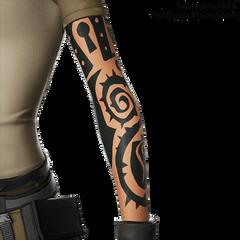 Gear Specialist Maya Fortnite wallpapers