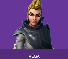Vega Fortnite wallpapers
