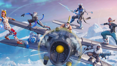 What s in the season 7 Battle Pass