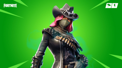 Fortnitemares New challenges weapons and skins