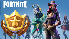 What is included in the Fortnite Season 6 Battle Pass Skins