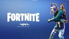 I m most hyped for Season 7 because we can get rid of DJ Yonder on
