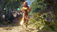 Sources Microsoft plots Fable return Eurogamer