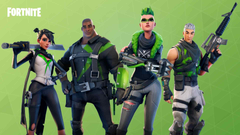 Fortnite Week 6 Challenges The New Season 3 Challenges
