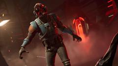 Fortnite Blockbuster Challenge hidden stars up to 7 different weeks