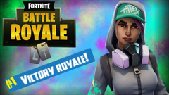 Image result for teknique fortnite