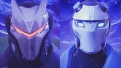 Omega vs Carbide