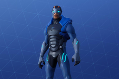 Fortnite s new Battle Pass has upgradable skins possible mystery