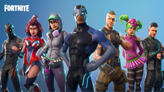 Fortnite Season 4 How To Solve Every Week 3 Battle Pass Challenge