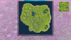 Fortnite Battle Royale only looks cuddly on the outside