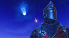 There are actually dicks on the Black Knight Scarf Bandana FortNiteBR