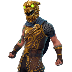 Battle Hound Fortnite Outfit Skin How to Get Details