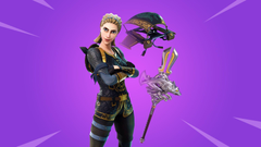 Updated Bundles have been temporarily removed from Fortnite s item
