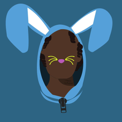 I made a simple Bunny Brawler web