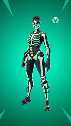 Ghoul Trooper Wallpapers HD