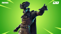 Fortnite Season 6 News patch notes skins weapons and more
