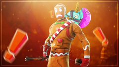 MERRY MARAUDER SKIN COMING BACK SOON