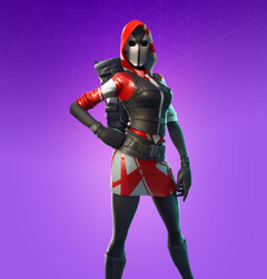 The Ace Fortnite Outfit Skin How to Get Price News