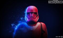 Sith Trooper roster made by me in Photoshop