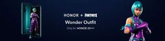 Wonder Fortnite wallpapers