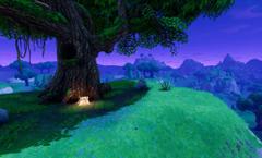 Fortnite gets Battle Royale mode