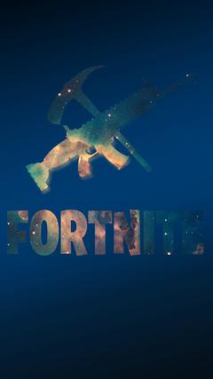 Mobile version of my Fortnite Wallpaper Enjoy FortNiteBR