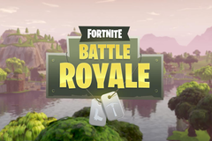 PUBG creators are unhappy with Fortnite Battle Royale considering