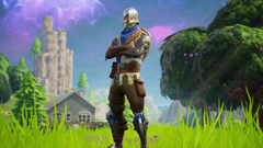 Fortnite Pay to Win Was Almost A Possibility Battle Royale Took