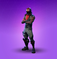 Fortnite Battle Royale Skins See All and Premium Outfits