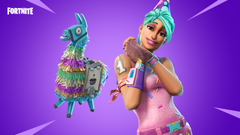 Fortnite Birthday Challenges Complete Guide