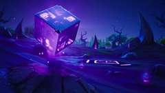 Epic Games Pulls Back The Shadow Stones From Fortnite Due To Issues