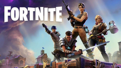 Should you buy Fortnite for PS4 or is the version good enough