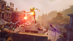 Fortnite s years of delays end with not