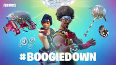 Fortnite wants to put your dance in the game