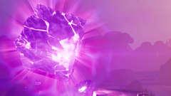 Fortnite Live Cube Event Scheduled for Today